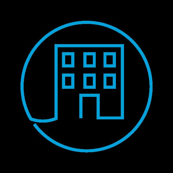 edificio_icon