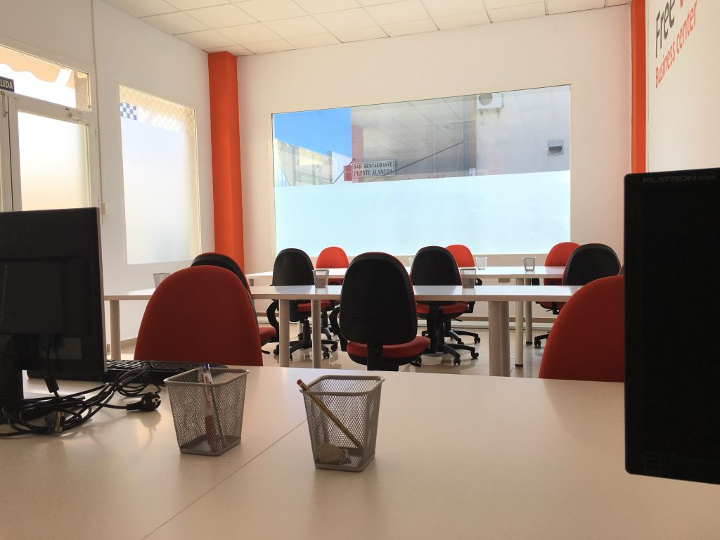 mesas_trabajo