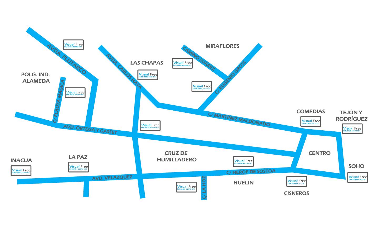 mapa-visual-01