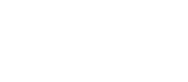 freeworking-busines-club-w