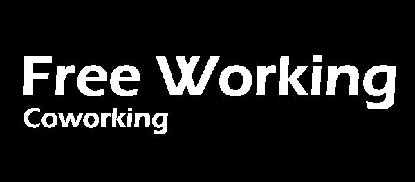 freeworking-coworking-w