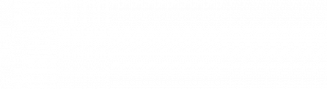 fw-logo-mail_mesa-de-trabajo-1