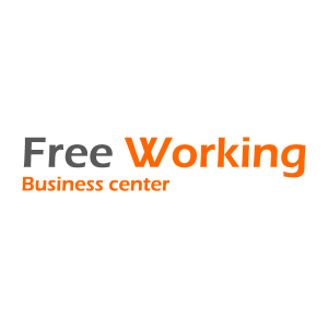 Free_Working_T