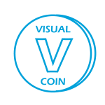 visual_coin_icon